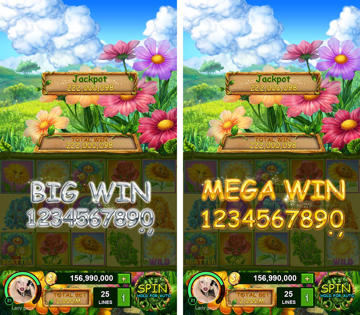 blossom_paradise_blog_bigwin_megawin