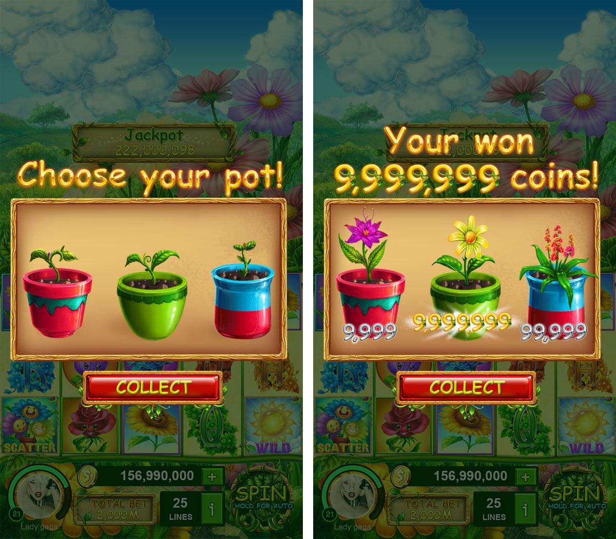 blossom_paradise_blog_bonus_game