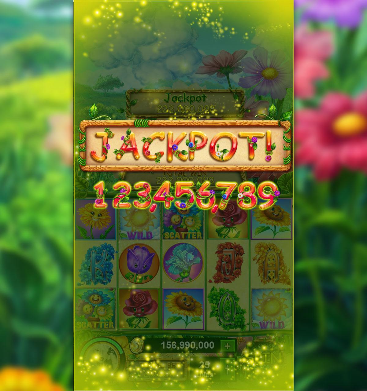 blossom_paradise_blog_jackpot