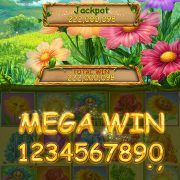 blossom_paradise_megawin