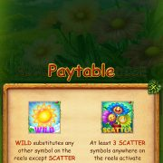 blossom_paradise_paytable-1