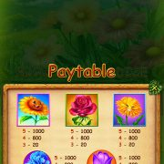 blossom_paradise_paytable-2