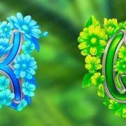 blossom_paradise_symbols-3