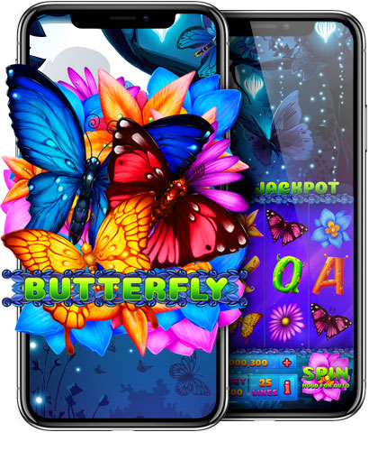 butterfly_jackpot_mobile_preview