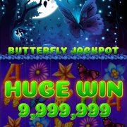 butterfly_jackpot_win_hugewin