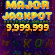 butterfly_jackpot_win_jackpot_major