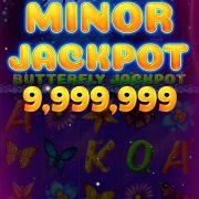 butterfly_jackpot_win_jackpot_minor