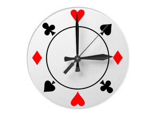 casino-clock