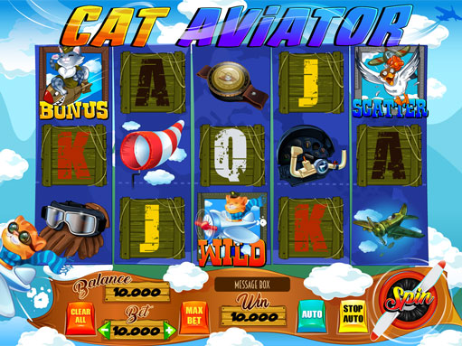 cat_aviator_preview-2