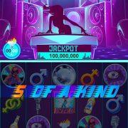 club_party_5oak