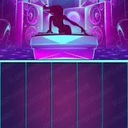 club_party_backreels