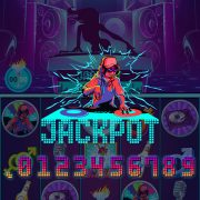 club_party_jackpot