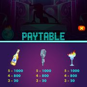 club_party_paytable-3