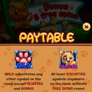 cute_puppy_paytable-1