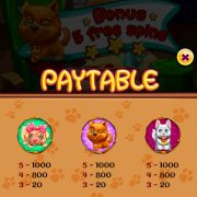 cute_puppy_paytable-2