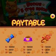cute_puppy_paytable-3
