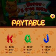cute_puppy_paytable-4
