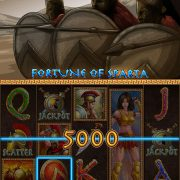 fortune_of_sparta_payline