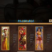 fortune_of_sparta_paytable-2