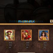 fortune_of_sparta_paytable-3