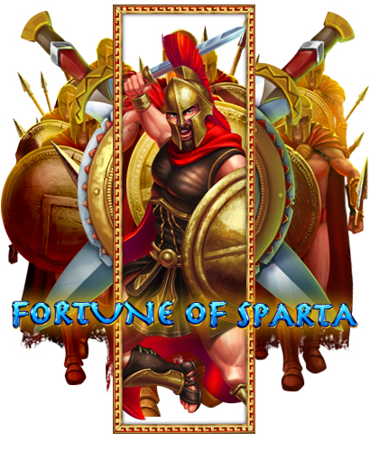 fortune_of_sparta_preview