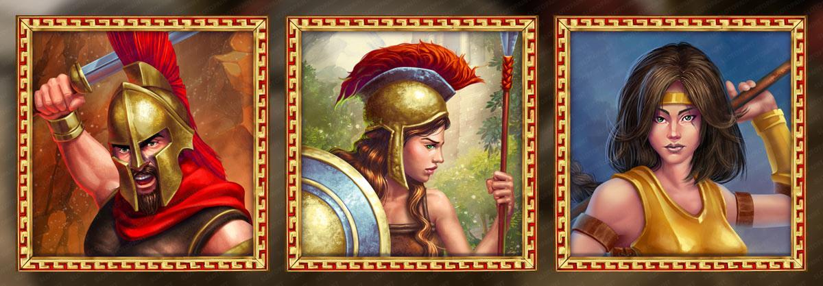 fortune_of_sparta_symbols_small