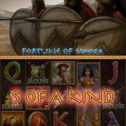 fortune_of_sparta_win_5oak