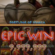 fortune_of_sparta_win_epicwin