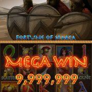fortune_of_sparta_win_megawin