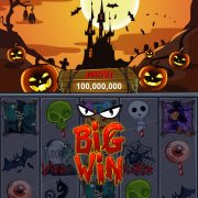 halloween_bigwin