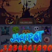 halloween_jackpot