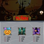 halloween_paytable-2