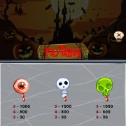 halloween_paytable-4