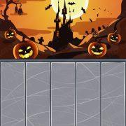 halloween_reelsback