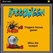 halloween_rules