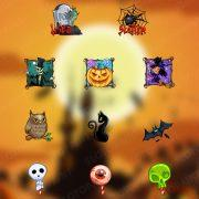 halloween_symbols