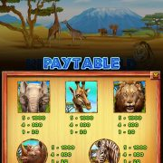 king_of_wild_paytable-2