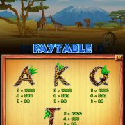 king_of_wild_paytable-3