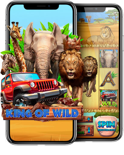 king_of_wild_preview_mobile