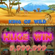 king_of_wild_win_hugewin
