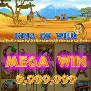 king_of_wild_win_megawin