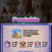 knight_quest_paytable-1