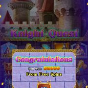 knight_quest_popup-2
