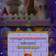 knight_quest_popup-3