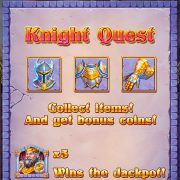 knight_quest_slot_rule_popup