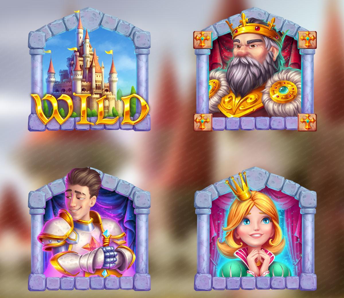 knight_quest_symbols-1