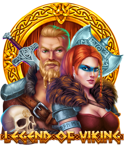 legend_of_viking_preview