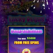 lucky_vegas_popup-2