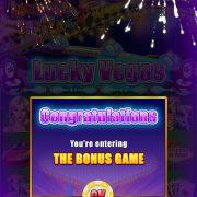 lucky_vegas_popup-3