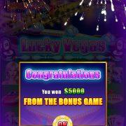 lucky_vegas_popup-4